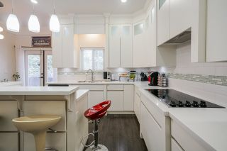 Photo 12: 12906 58A Avenue in Surrey: Panorama Ridge House for sale : MLS®# R2539499
