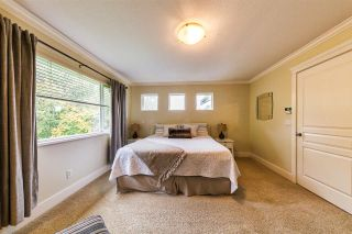 Photo 13: 10699 239 Street in Maple Ridge: Albion House for sale : MLS®# R2319473