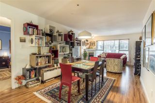 """Photo 5: 213 3480 MAIN Street in Vancouver: Main Condo for sale in """"NEWPORT ON MAIN"""" (Vancouver East)  : MLS®# R2542756"""