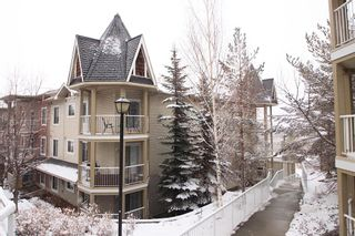 Photo 1: 8307 70 Panamount Drive NW in Calgary: Panorama Hills Apartment for sale : MLS®# A1087001