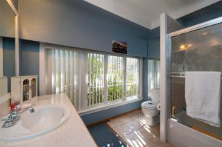 Photo 14: 1441 W 49TH Avenue in Vancouver: South Granville House for sale (Vancouver West)  : MLS®# R2554843