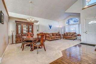 Photo 13: 1551 Evergreen Hill SW in Calgary: Evergreen Detached for sale : MLS®# A1050564