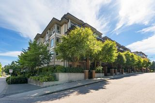Main Photo: 406 738 E 29TH Avenue in Vancouver: Fraser VE Condo for sale (Vancouver East)  : MLS®# R2606283