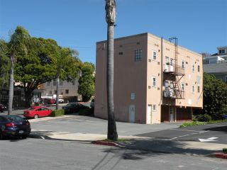 Photo 4: DOWNTOWN Property for sale: 311 Hawthorn St in San Diego