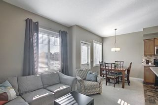 Photo 12: 4 Sage Hill Common NW in Calgary: Sage Hill Row/Townhouse for sale : MLS®# A1139870