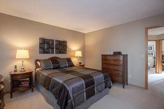 Photo 18: 270 Foxmeadow Drive in Winnipeg: Linden Woods Residential for sale (1M)  : MLS®# 202122192