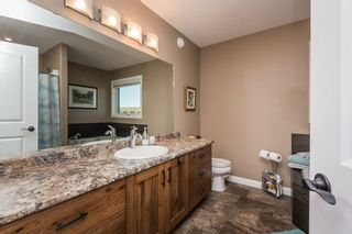Photo 27:  in Wainwright Rural: Clear Lake House for sale (MD of Wainwright)  : MLS®# A1070824