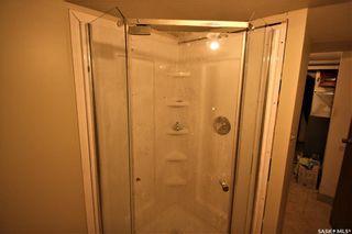Photo 14: 1208 33rd Street East in Saskatoon: North Park Residential for sale : MLS®# SK823866