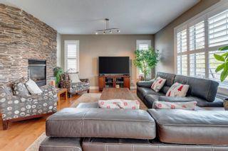 Photo 6: 9032 16 Avenue in Edmonton: Zone 53 House for sale : MLS®# E4256577