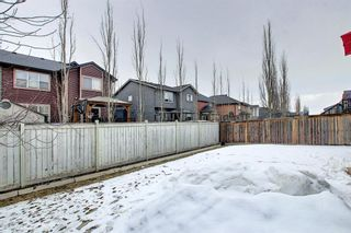 Photo 47: 164 Aspenmere Close: Chestermere Detached for sale : MLS®# A1130488