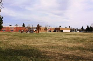 Photo 19:  in Edmonton: Zone 21 House for sale : MLS®# E4242579