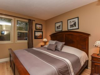 Photo 13: 3699 Burns Rd in COURTENAY: CV Courtenay West House for sale (Comox Valley)  : MLS®# 834832