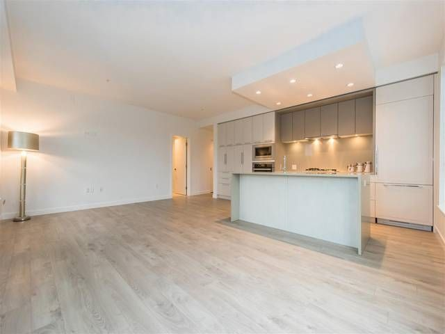 """Photo 19: Photos: 310 6633 CAMBIE Street in Vancouver: Oakridge VW Condo for sale in """"CAMBRIA"""" (Vancouver West)  : MLS®# R2132191"""