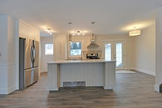 Photo 6: 12043 Canfield Green SW in Calgary: House for sale : MLS®# C3652257