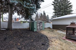 Photo 46: 2820 33 Street SW in Calgary: Killarney/Glengarry Detached for sale : MLS®# A1054698