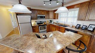 Photo 10: 12 Eleventh Street in Trenton: 107-Trenton,Westville,Pictou Residential for sale (Northern Region)  : MLS®# 202113003