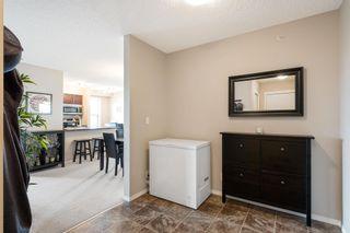 Photo 6: 402 12025 22 Avenue in Edmonton: Zone 55 Condo for sale : MLS®# E4260665