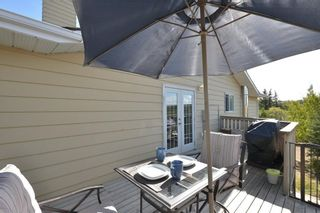 Photo 42: 267 GLENPATRICK Drive: Cochrane House for sale : MLS®# C4139469