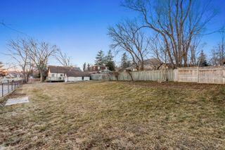 Photo 32: 1409 Rosebank Road: Pickering Freehold for sale (Durham)  : MLS®# E5095701