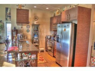 Photo 2: 403 4394 West Saanich Rd in VICTORIA: SW Royal Oak Condo for sale (Saanich West)  : MLS®# 746608