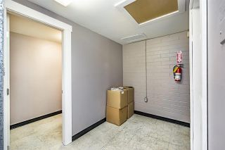 Photo 15: 7619 EDMONDS Street in Burnaby: Highgate Business for sale (Burnaby South)  : MLS®# C8038720