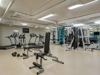 Photo 28: 1602 888 4 Avenue SW in Calgary: Downtown Commercial Core Apartment for sale : MLS®# A1059995