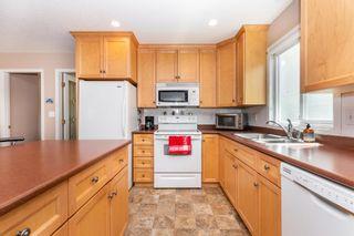 Photo 30: 5853 CAMBRIDGE Street in Chilliwack: Vedder S Watson-Promontory House for sale (Sardis)  : MLS®# R2602117