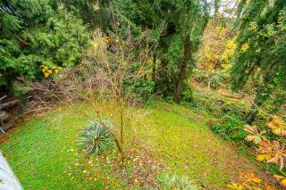 Photo 18: 31530 MONTE VISTA Crescent in Abbotsford: Abbotsford West House for sale : MLS®# R2123020
