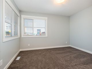 Photo 13: 166 SKYVIEW Circle NE in Calgary: Skyview Ranch Row/Townhouse for sale : MLS®# C4277691