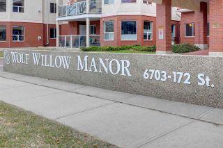 Photo 2:  in Edmonton: Zone 20 Condo for sale : MLS®# E4220295