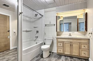 Photo 27: 7943 48 Avenue NW in Calgary: Bowness Detached for sale : MLS®# A1096332