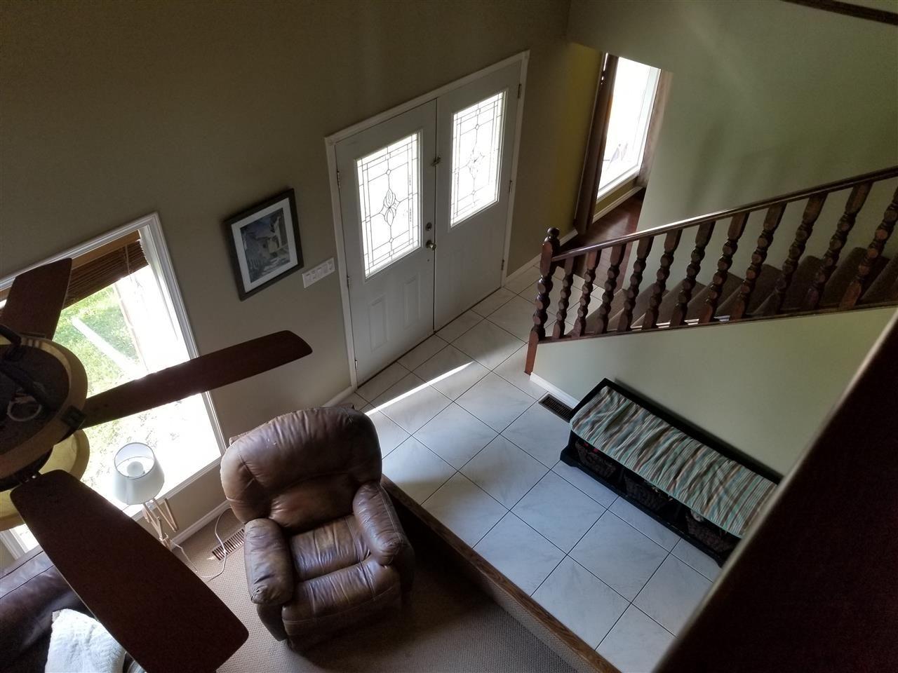 Photo 21: Photos: 511 TAMARACK Road in Williams Lake: Esler/Dog Creek House for sale (Williams Lake (Zone 27))  : MLS®# R2487403