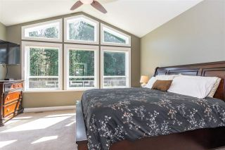 Photo 16: 66610 KERELUK Road in Hope: Hope Kawkawa Lake House for sale : MLS®# R2566614