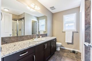 Photo 16: 381 NOLANFIELD Way NW in Calgary: Nolan Hill Detached for sale : MLS®# C4286085