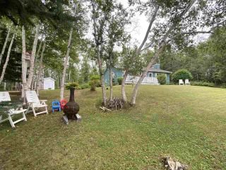 Photo 5: 6020 Little Harbour Road in Kings Head: 108-Rural Pictou County Residential for sale (Northern Region)  : MLS®# 202016685