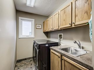 Photo 19: 238 Woodpark Green SW in Calgary: Woodlands Detached for sale : MLS®# A1054142