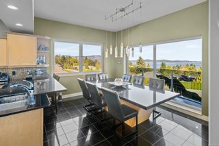 Photo 11: 2454 Liggett Rd in : ML Mill Bay House for sale (Malahat & Area)  : MLS®# 886988