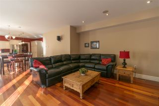 Photo 11: 15 Laurel Street in Kingston: 404-Kings County Residential for sale (Annapolis Valley)  : MLS®# 202010942