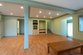 Photo 6: 214 LeBleu Street in Coquitlam: Home for sale : MLS®# V875007