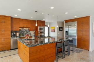 Photo 14: MISSION HILLS House for sale : 5 bedrooms : 2283 Whitman St in San Diego