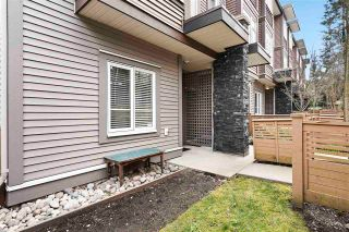 """Photo 19: 83 5888 144 Street in Surrey: Sullivan Station Townhouse for sale in """"ONE44"""" : MLS®# R2562445"""