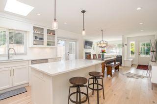 "Photo 8: 2788 GORDON Avenue in Surrey: Crescent Bch Ocean Pk. House for sale in ""CRESCENT BEACH"" (South Surrey White Rock)  : MLS®# R2549454"