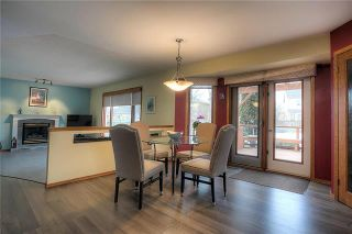 Photo 6: 55 Beacon Hill Place in Winnipeg: Whyte Ridge Single Family Detached for sale (1P)  : MLS®# 1908677