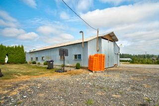 Photo 7: 3155 BRADNER Road in Abbotsford: Aberdeen Agri-Business for sale : MLS®# C8039365