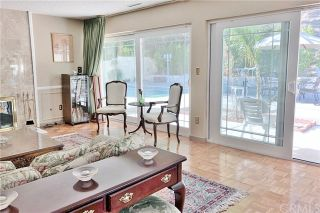 Photo 6: 20201 Wells Drive in Woodland Hills: Residential for sale (WHLL - Woodland Hills)  : MLS®# OC21007539