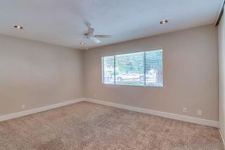Photo 19: POINT LOMA House for sale : 4 bedrooms : 3714 Cedarbrae Ln in San Diego