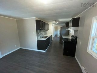Photo 9: 47 Homco Drive in New Minas: 404-Kings County Residential for sale (Annapolis Valley)  : MLS®# 202125518