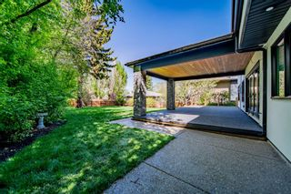 Photo 15: 4108 CRESTVIEW Road SW in Calgary: Elbow Park Detached for sale : MLS®# A1118555