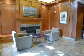 """Photo 15: 116 2083 W 33RD Avenue in Vancouver: Quilchena Condo for sale in """"DEVONSHIRE HOUSE"""" (Vancouver West)  : MLS®# V939499"""