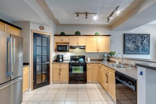 Photo 6: 90 Country Hills Gardens NW in Calgary: Country Hills Row/Townhouse for sale : MLS®# A1118931